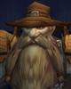 Stribor's avatar