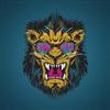 DZsTAN182's avatar