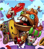 jolero's avatar