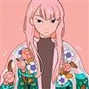 HeyExilia's avatar