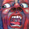 Secmeton's avatar