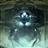 SentinelVII's avatar