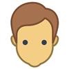 RaiserUK's avatar