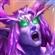 dopplegaming's avatar
