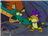 tellepark's avatar