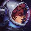 shammington's avatar