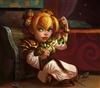 Umbara's avatar