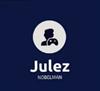 Julez_Nobelman's avatar
