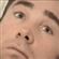 watchout_BN's avatar