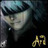 Ardori's avatar