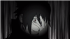 KingPentaGR's avatar