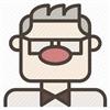 yurrah's avatar
