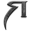 LordDevil's avatar