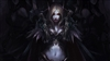 MaiKneeGuhs's avatar