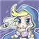 Paraless's avatar
