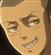 iShiroyasha's avatar