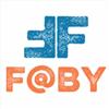 FABy's avatar