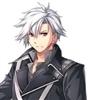 LeoReinford's avatar