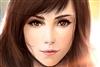 SkyOne's avatar