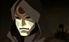 Houssem's avatar