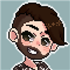 Tommy_Wave's avatar
