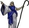 Anomalia's avatar