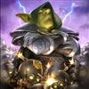 HS_BaLLiN's avatar
