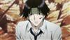 sssuwu's avatar