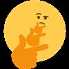 bpe0's avatar