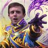 MisterCerberus's avatar