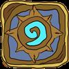 CritcalCat's avatar