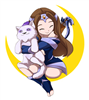 Dbenji's avatar