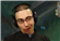 WFEjo's avatar