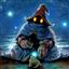 Bedzio's avatar
