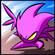AXLEROD's avatar
