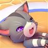 Sachirou's avatar