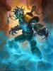 KNIGHTTRYSTEN's avatar