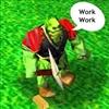 Lordpeon's avatar