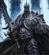 Havenom's avatar