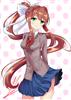 Ema798's avatar