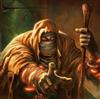 Affenhugo's avatar