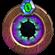 ynhl's avatar