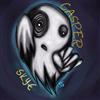 CasperM's avatar