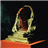 Megameth's avatar