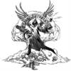 Shadow278266's avatar
