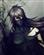ByMelodyyyy's avatar
