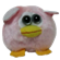 worm_child's avatar