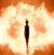 8Azrael's avatar