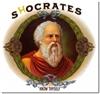 Shocrates's avatar