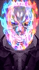 Alan3000's avatar